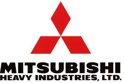 DMI Dubai Approved by Mistubishi Heavy Industries